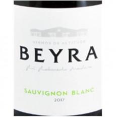 Beyra Sauvignon Blanc White...