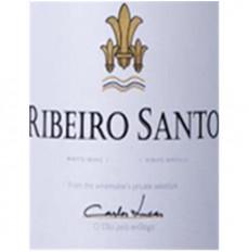 Ribeiro Santo White 2019