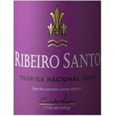 Ribeiro Santo Touriga...