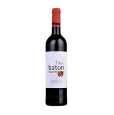Tom de Baton Red 2014