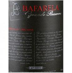 Bafarela Grand Reserve Rot...