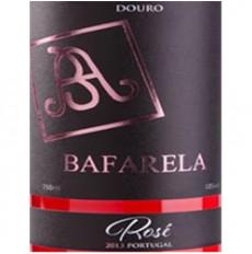 Bafarela Rosé 2019
