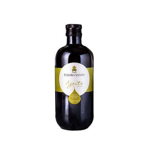 Ribeiro Santo Extra Virgin Olive Oil