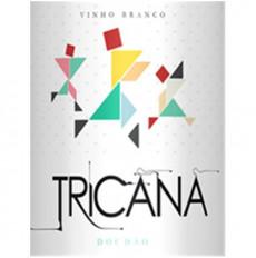 Tricana Bianco 2018
