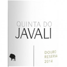 Quinta do Javali Reserve...