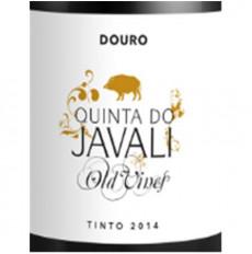 Quinta do Javali Old Vines...
