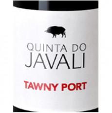 Quinta do Javali Tawny Porto