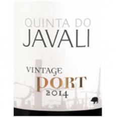 Quinta do Javali Vintage...