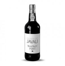 Quinta do Javali Special Reserva Porto
