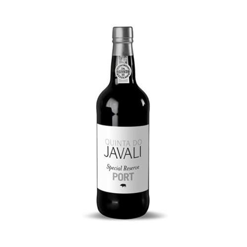 Quinta do Javali Special Riserva Porto