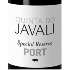 Quinta do Javali Special...