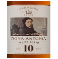 Ferreira Dona Antonia 10...