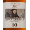 Ferreira Dona Antonia 10 Years White Port