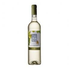 Muros de Vinha Blanc 2019