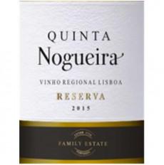 Quinta Nogueira Reserve...