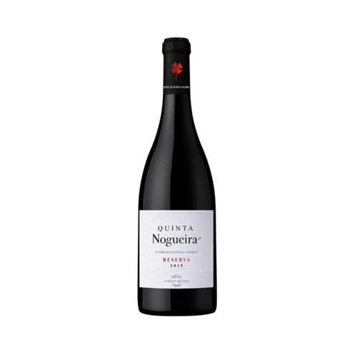 Quinta Nogueira Reserve Red 2015