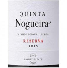 Quinta Nogueira Reserve Red...