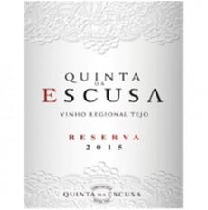 Quinta da Escusa Reserva...