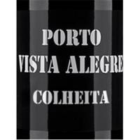 Vista Alegre Colheita Porto 1970