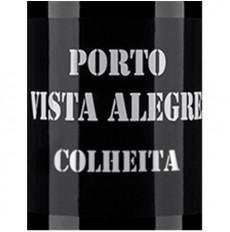 Vista Alegre Colheita Porto...