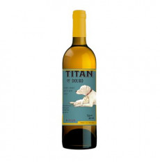 Titan of Douro White 2018