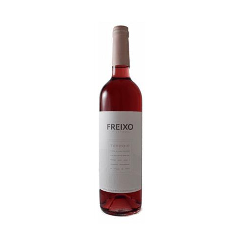 Herdade do Freixo Terroir Rosé 2017