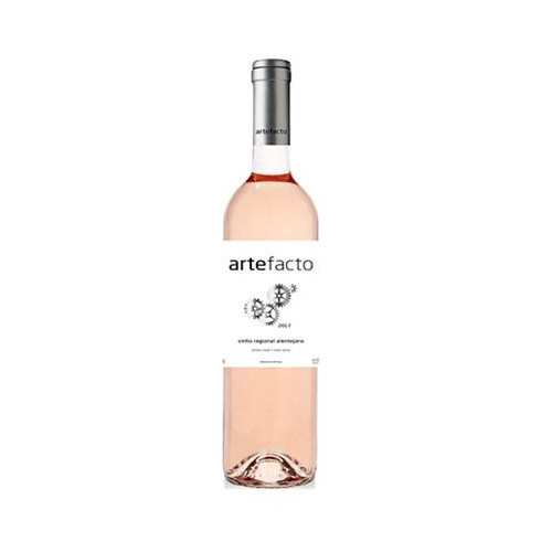 Artefacto Rosé 2019