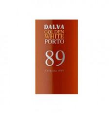 Dalva Colheita Golden White...