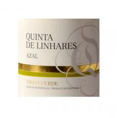 Quinta de Linhares Azal...