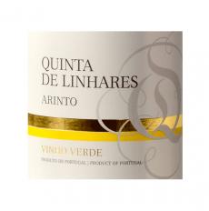 Quinta de Linhares Arinto...