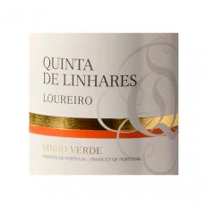 Quinta de Linhares Loureiro...