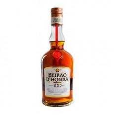 Licor Beirão D´Honra
