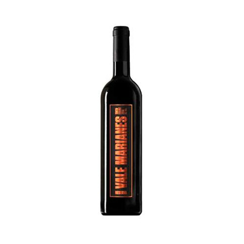 Vale Marianes Reserve Red 2014