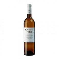 Quinta do Rol Pinot Grigio White 2013