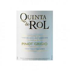 Quinta do Rol Pinot Grigio...