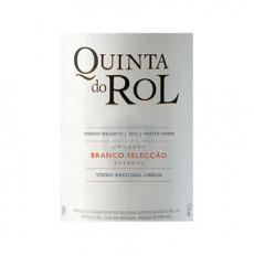 Quinta do Rol Unoaked...