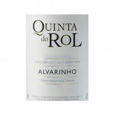 Quinta do Rol Alvarinho...