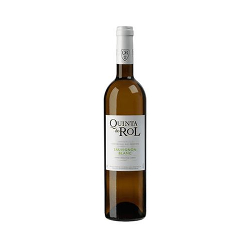 Quinta do Rol Sauvignon Blanc Colection White 2015
