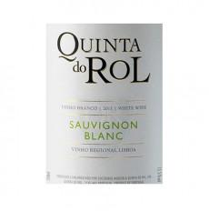 Quinta do Rol Sauvignon...