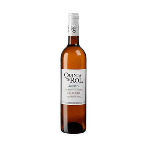 Quinta do Rol Arinto Colection White 2015