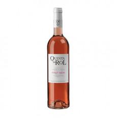 Quinta do Rol Pinot Noir Rosato 2015