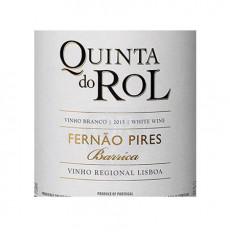Quinta do Rol Fernão Pires...