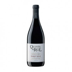 Quinta do Rol Pinot Noir Reserve Red 2009