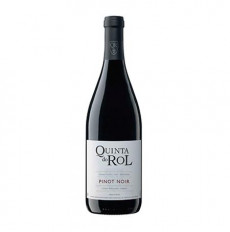Quinta do Rol Pinot Noir Rouge 2012
