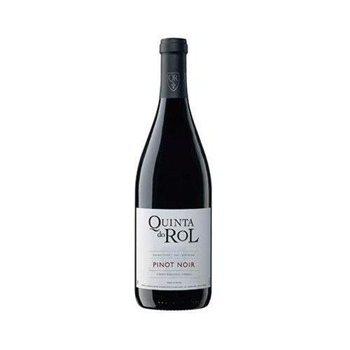 Quinta do Rol Pinot Noir Red 2012