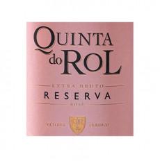 Quinta do Rol Rosé...