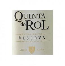 Quinta do Rol Blanc de...