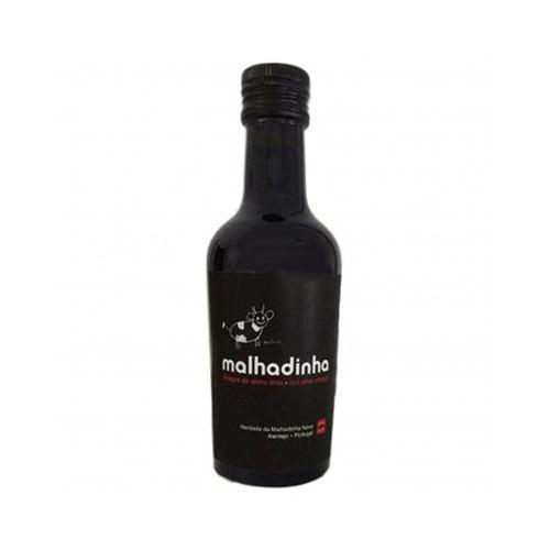 Herdade da Malhadinha Nova Vinegar