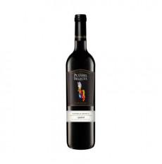 Plansel Touriga Franca Selected Harvest Red 2014