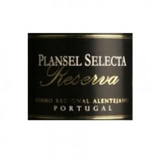 Plansel Selecta Réserve...